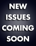 Ravinia Magazine Coming Soon